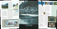 Årsmappe 2002 - Årsmappe
