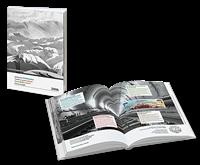 Switzerland - Yearbook 2016 - Year Book