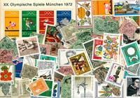 Germany - Duplicate lot