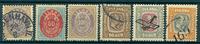 Scandinavie - Collection