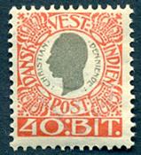 DWI - AFA 28 - 1905