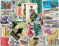 100 commemorativi differenti Italia