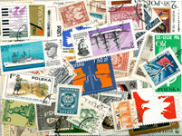 Polen - 150 forskellige