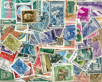 Italien - 150 forskellige
