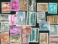 Bangladesh - 23 forskellige