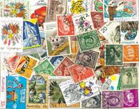 Australien - 50 forskellige