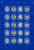 Aland - Kerst 2002 - Seals