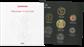 Danmark møntsæt 2016