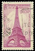France 1939 - YT 429 - Oblitéré