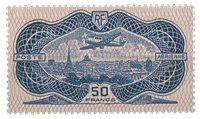 Frankrig 1936 - YT A15 - Postfrisk