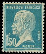 Frankrig 1923 - YT 181 - Postfrisk