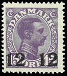 DK BOGTRYK AFA 159