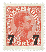 DK BOGTRYK AFA 175