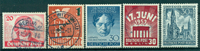 Berlin - Collection - 1949-90