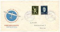 Holland 1954 - NVPH E18