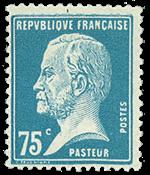 Frankrig 1923 - YT 177 - Postfrisk