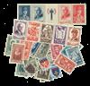 France - Année 1943 - Neuf