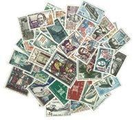 France - Year 1963 - Mint