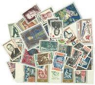 France - Year 1964 - Mint