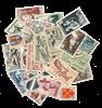 France - Année 1953 - Neuf