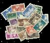 France - Année 1940 - Neuf