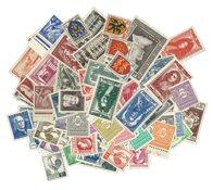 France - Year 1944 - Mint