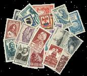 France - Année 1946 - Neuf