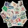 France - Année 1959 - Neuf