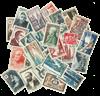 France - Année 1954 - Neuf