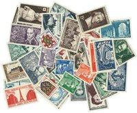 France - Year 1951 - Mint