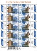 Holland - Europa 2017 - Postfrisk ark