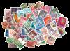 Suisse 100 différents - Paquets de timbres