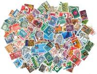 Schweiz - 300 forskellige
