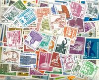 Berlin - 1961-90