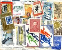 Eastern Europe - Duplicate lot mint