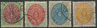 Antilles danoises