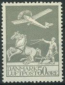 Danmark - 1929