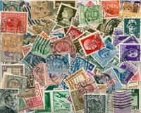 Italy/Yugoslavia - Duplicate lot