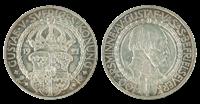 1921 400 året Gustav Vasa