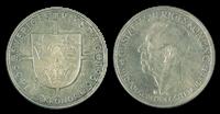 1935 500 året for rigsdag