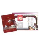 Vatikanet - Årbog 2007