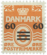 Færø.Prov.AFA 6A