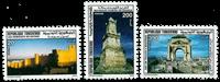Tunesien -  YT  1275-77 - Postfrisk