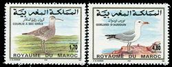 Marokko - YT 1168-69 - Postfrisk