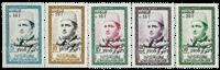 Marocco - YT 397-01 - Mint