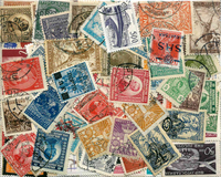 Yougoslavie/Serbie/Croatie - Lot de doublons