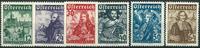Østrig - 1933