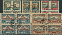 Estland - 1927