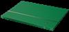 BASIC-säiliökirjat - A4 - 16 valkoista lehteä -  Vihreä L4-8