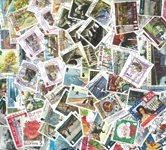 Île de Man - Paquet de timbres - 100 diff.